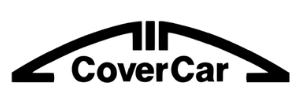 CoverCar Concepts
